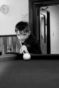 pool in black and white.JPG