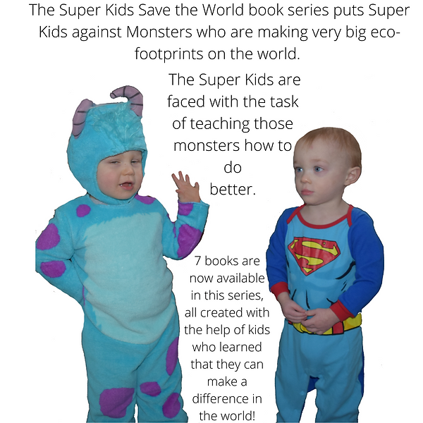 super kids series ad.png