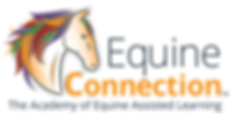 20170219_EC_Logo_Tagline.png