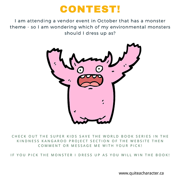 monster contest.png