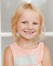Riley age 5_edited.jpg