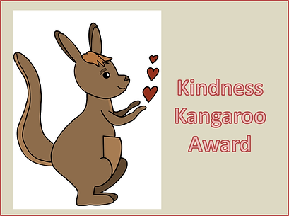 kindness award picture.png