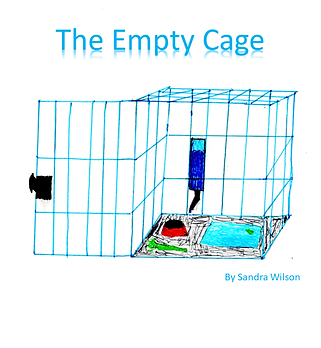 empty cage cover.png