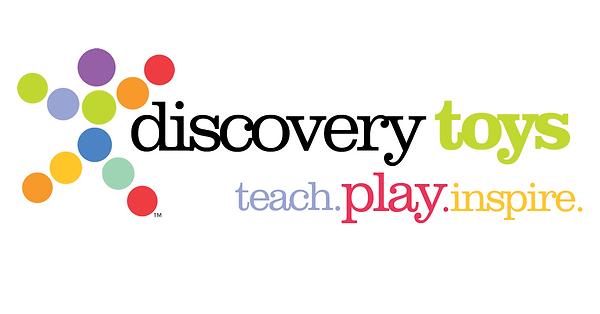 Discoverytoys.net-_-teach.-play.png