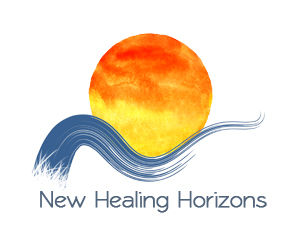 GOOD HealingHorizons_LOGO_FINAL_large (1
