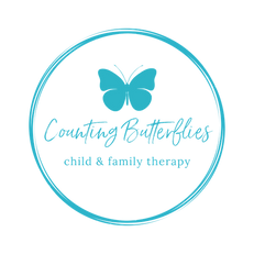 Counting Butterflies LOGO 2018.png
