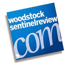 woodstock sentinel review logo.jpg