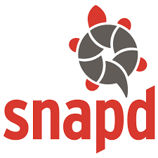 snapd logo.png