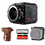 Thumbnail: Z CAM E2-S6 Super 35mm 6K Camera Kit with Cage, 128GB CFast and RVLVR Clutch