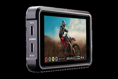 """Atomos Ninja V 5"""" HDR Monitor Recorder Rental"""