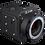 Thumbnail: Z CAM E2-S6 Super 35mm 6K Cinema Camera