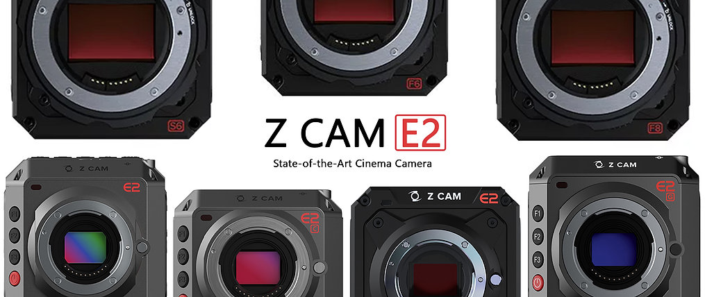 Z cam Banner copy.jpg