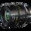 Thumbnail: DZO FILM VESPID 6 LENS KIT 25mm, 35mm, 50mm, 75mm, 100mm, 125mm PL Mount