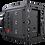 Thumbnail: Z CAM E2-F8 Full Frame 8K Cinema Camera ( Order Per Request )