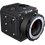 Thumbnail: Z CAM E2-F6 Full Frame 6K Cinema Camera with Nitze Cage and128gb CFast Card