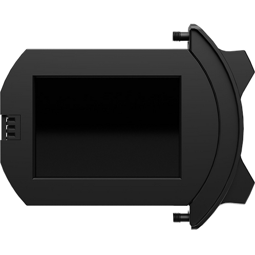 Z CAM eND Module For Z Cam E2 Flagship Series