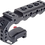 Thumbnail: Nitze Stinger Handle with Built-in QR NATO Clamp - PA28-A