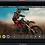 """Thumbnail: Atomos Ninja V 5"""" HDR Monitor Recorder Rental"""