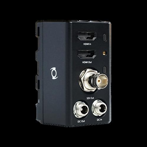 Z CAM SDI Module HDMI to SDI Converter