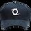 Thumbnail: Z CAM Hat