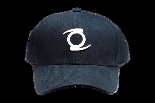 Z CAM Hat