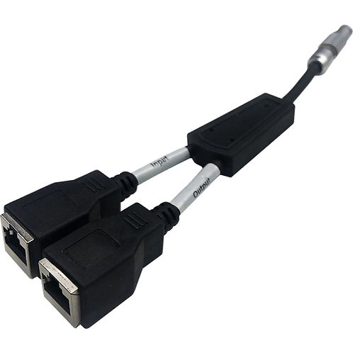 Z CAM E2 SYNC Cable