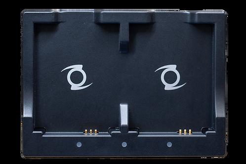 Z CAM BT1 Battery Charger for E1 Cameras