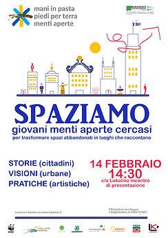 SpaziamoA3.jpg