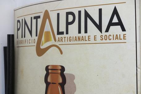 Logo Pintalpina