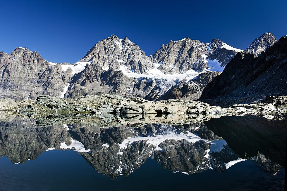 Gruppo Bernina-2.jpg