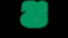 Legambiente_logo.png