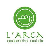 L'ARCA-SOCIETA'-COOPERATIVA-SOCIALE---lo