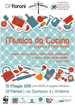Loka-MusicaCuci.jpg