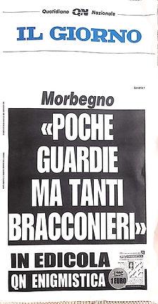 LocaGIO-braccon.jpg