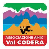 Logo Val Codera(1).jpg