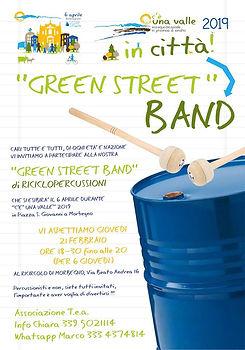 Green street band.jpg