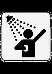 prendre-une-douche-27897_edited.png