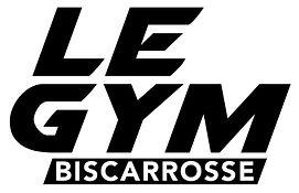 logo LE GYM BISCA.jpg