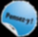téléchargement (9)_edited.png