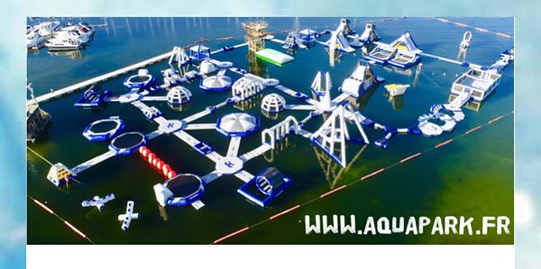 aquapark.png