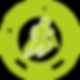 Logo-Label-TRF-300x300.png