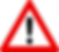traffic-sign-38589_960_720.png