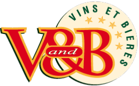 v and b.png