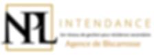 logo npl biscarosse (1).png