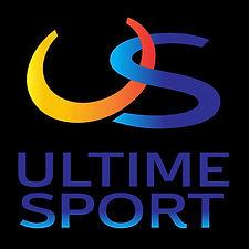 ultime-sport-logo.jpg