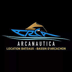 ARCANAUTICA.jpg