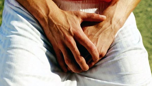Ni proteínas ni vitaminas: acá la mejor manera de cuidar la próstata