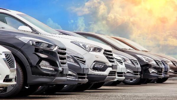 Conoce el ranking de los autos más caros vendidos en 2020