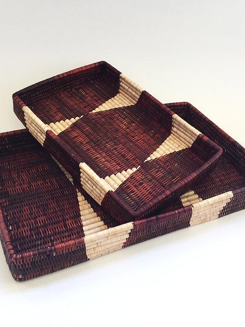 AYATA tray