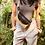 Thumbnail: VANNA bag - black